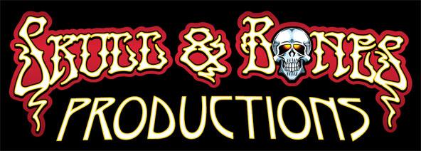 Skull and Bones Productions